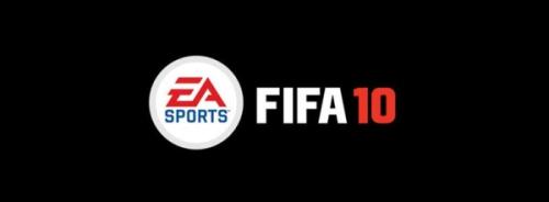 fifa10_logo