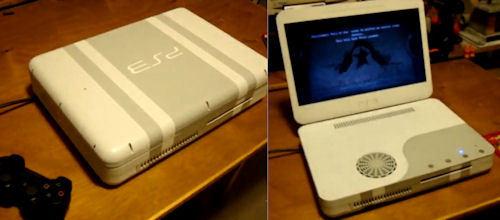 PS3-Slim-Portatil
